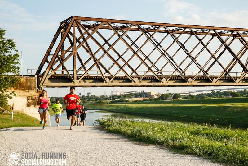 National Run Day 5k-Social Running-1704.jpg