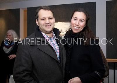 Alvarez Gallery 12-16-11