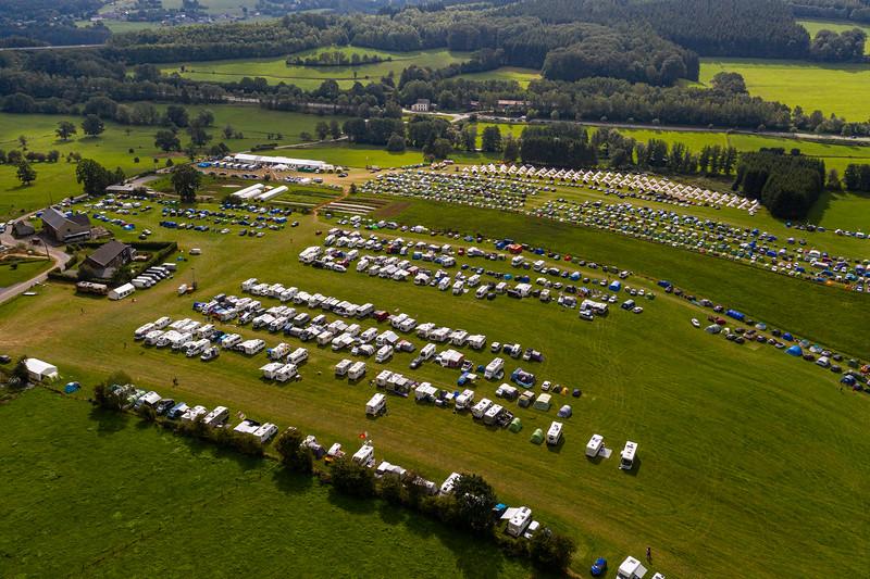 Camping F1 Spa Drone (123).jpg