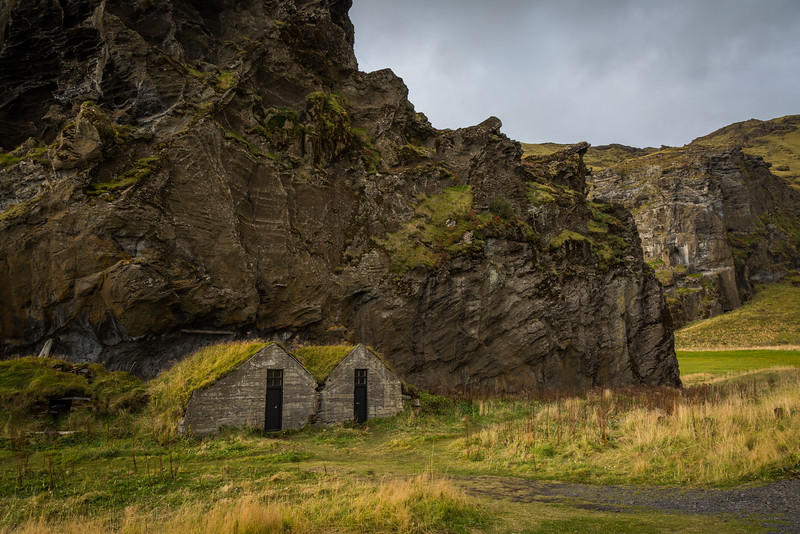 0590-Iceland-Paul-Hamill.jpg