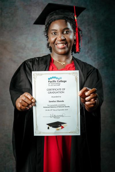 Pacific College Graduation 2019 - Print (104 of 222)_final.jpg