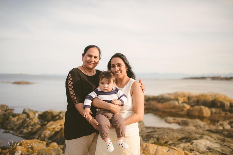 Baby Shower; Engagement Session; Mount Washington HCP Gardens; Chinese Village; Victoria BC Wedding Photographer-66.jpg