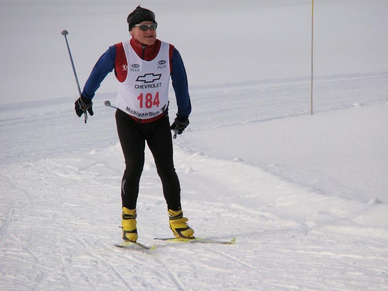 Chestnut_Valley_XC_Ski_Race (78).JPG