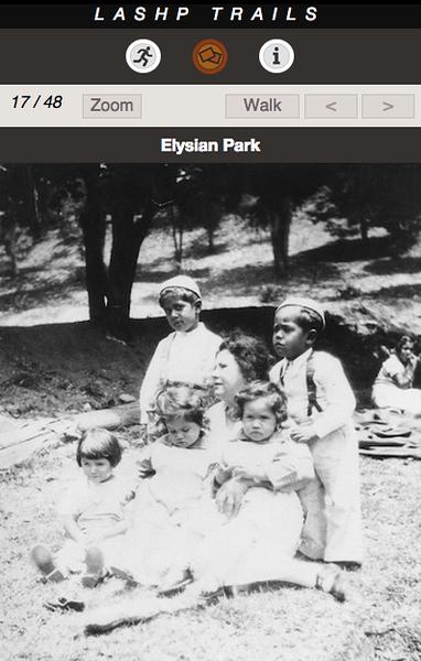 ELYSIAN PARK 17 A.png