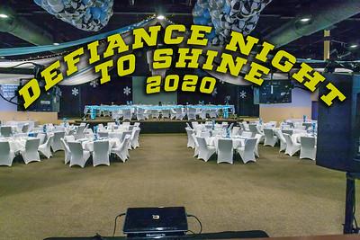 Night to Shine 2020