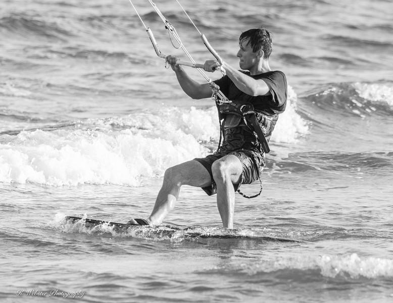 2017 Kiteboarding - Delray Beach (44 of 132).jpg