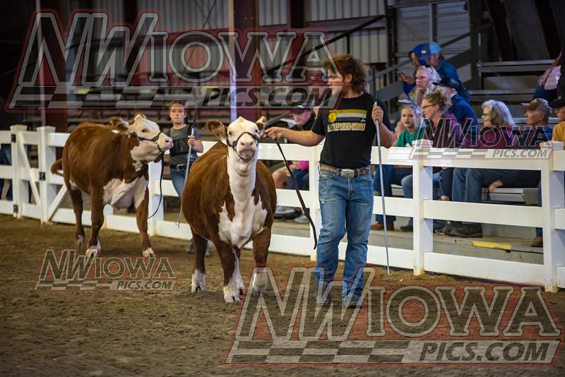 Clay County Fair - Day 2 - 9 - 12 - 21