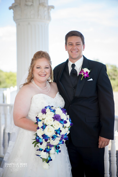 CRPhoto-White-Wedding-Social-256.jpg