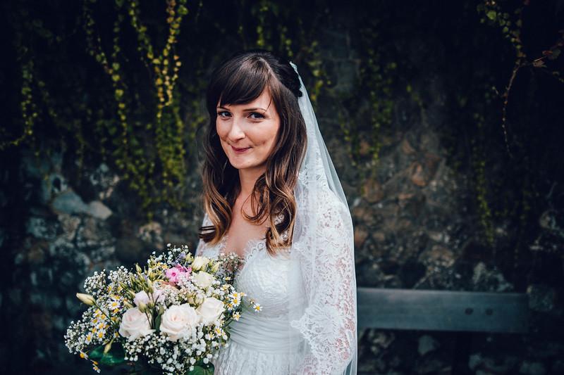 kent-wedding-photography-0211.jpg