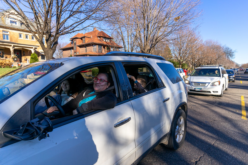 2020 11 27 TCC4J Drop the Charges Car Caravan to Gov Walz Mansion-14.jpg