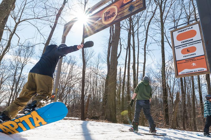 Backyard-BBQ-The-Woods-16-17_Snow-Trails-Mansfield-Ohio-1406.jpg
