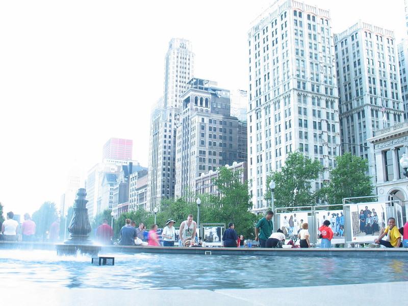 Chicago 036.jpg