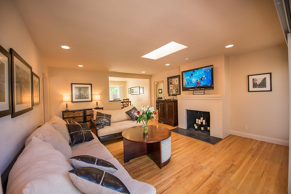 92109 Residential Real Estate Photography - La Jolla Pacific Beach Real Estate Photographer
