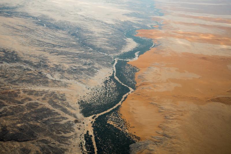 Kuiseb River