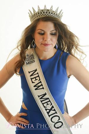 Vanessa Pageant-2