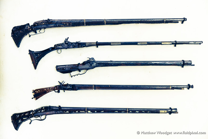 Woodget-140612-800--blunderbuss, firearms, guns, rifle.jpg