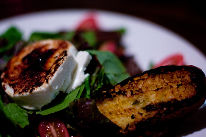 goat-cheese-brule-salad_2763939844_o.jpg