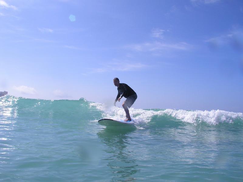 Surfing Waikiki Feb 2011 - 51.jpg