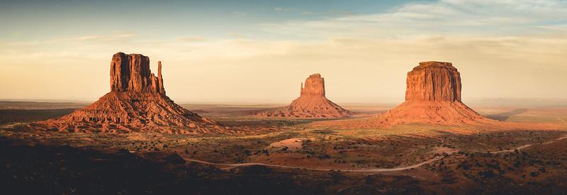 Utah_13.jpg