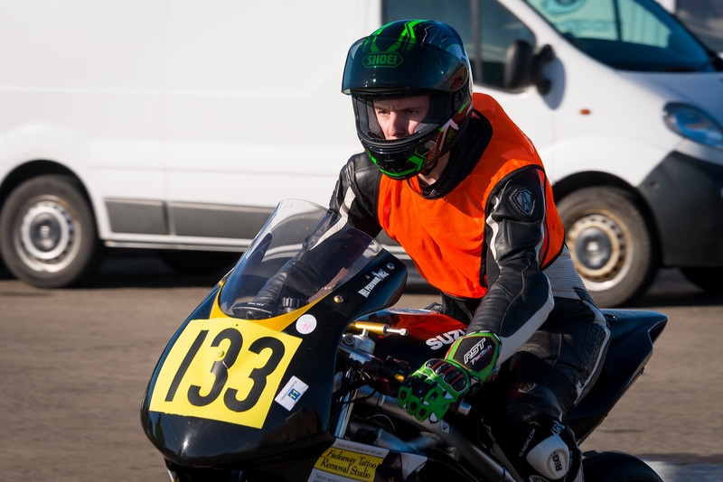 -Gallery 3 Croft March 2015 NEMCRCGallery 3 Croft March 2015 NEMCRC-11320132.jpg