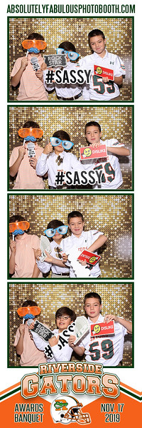 Absolutely Fabulous Photo Booth - (203) 912-5230 -191117_053729.jpg
