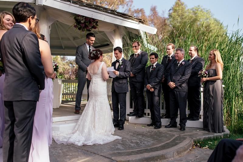 Ceremony-0395.jpg
