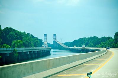 Gulf Coast 2012