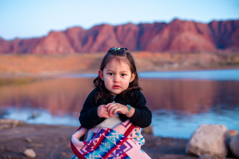 Sunday_Stills-Family_Photography-0219-Edit.jpg
