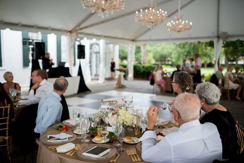 Cameron and Ghinel's Wedding332.jpg