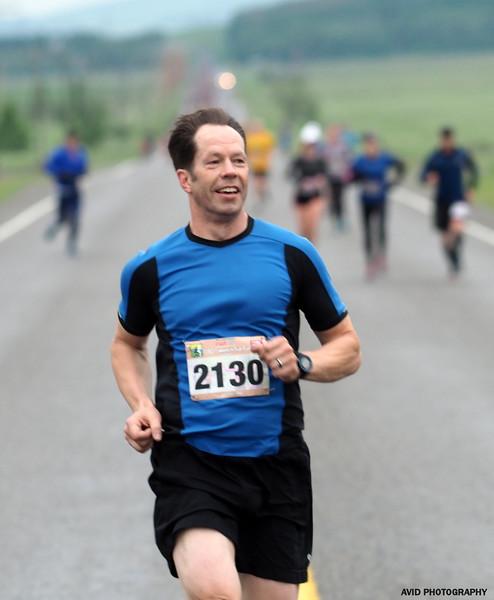 Millarville Marathon 2018 (64).jpg