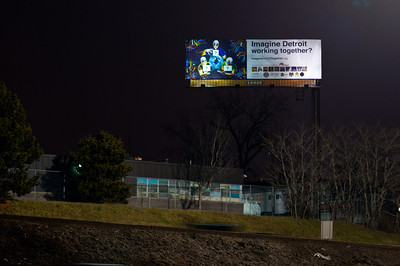 2012-01-25_Billboard_BeloZro