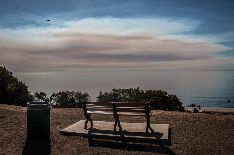 January 16 - L A fire.jpg
