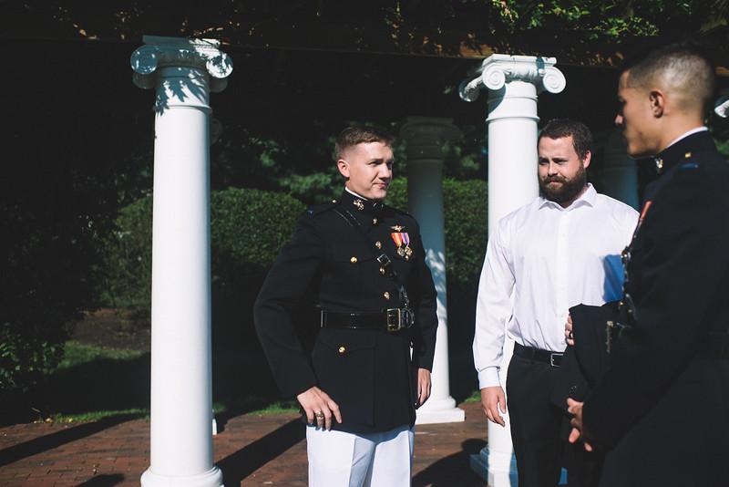 Philadelphia Wedding Photographer - Bernreuther-313.jpg