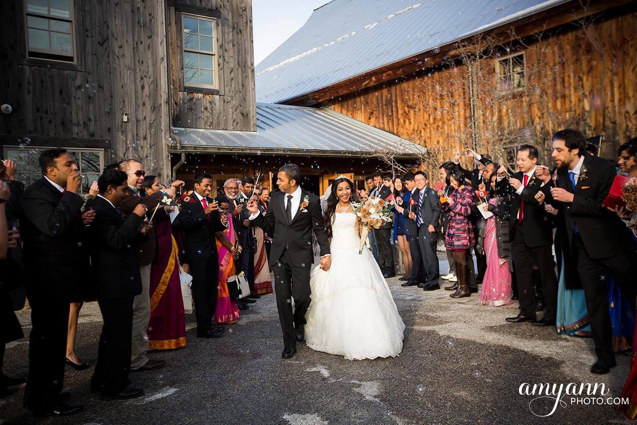 cyntheasylvester_weddingblog42