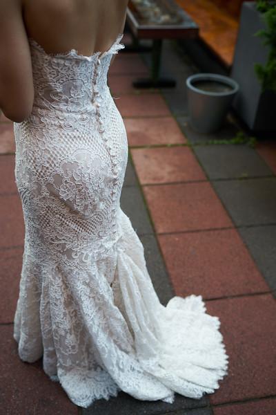 James_Celine Wedding 1067.jpg