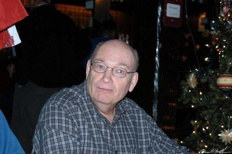 2004-12-07 Finning Retirement Party 03.JPG