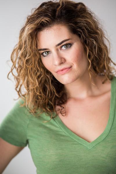 Claire Hayner-IMG_0578.jpg