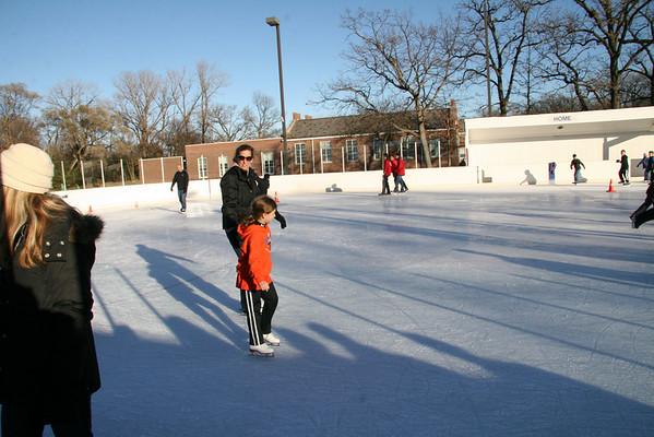 2008.11.28-Skating