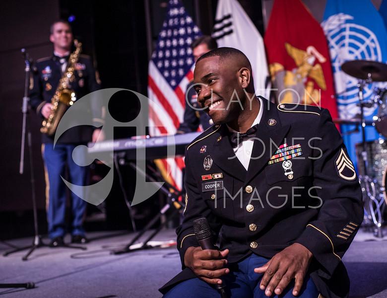 marine_corps_ball_61.jpg
