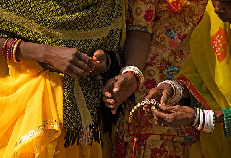 India2010-0211A-548A.jpg