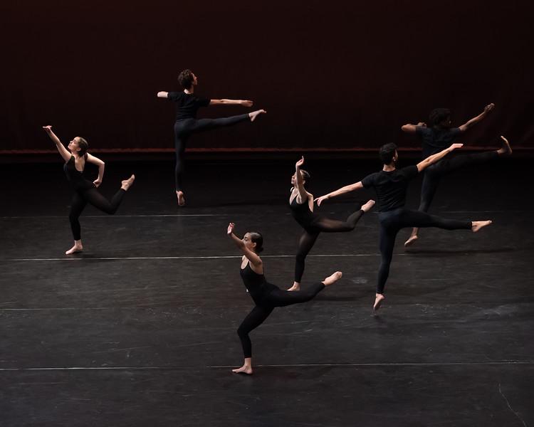 2020-01-17 LaGuardia Winter Showcase Friday Evening Performance (784 of 996).jpg