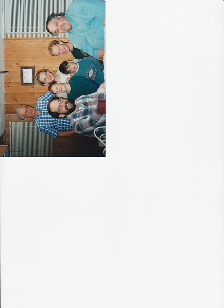 Wayne,Nate,Dave & Mikey Eldredge,Joe Wright,Russ & Mike Eldredge,  -1.jpg