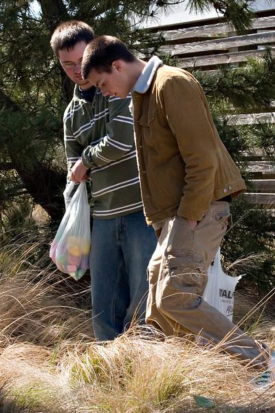 Andrew & Chris 1.jpg