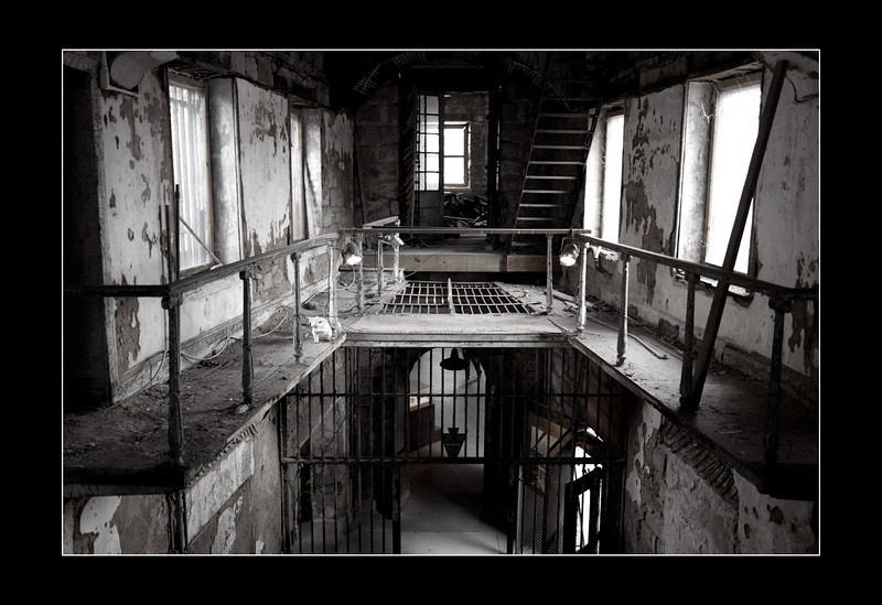 8385_Eastern_State_Penitentiary.jpg