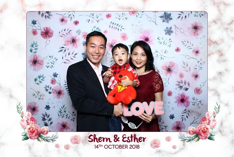 Shern&Esther-0095.jpg