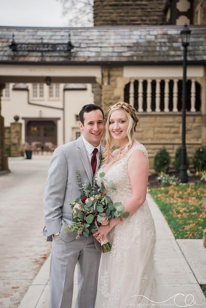 Adam and Megan Wedding-651.jpg