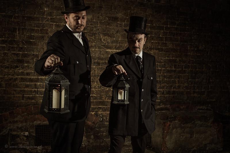 Jack The Ripper-63.jpg