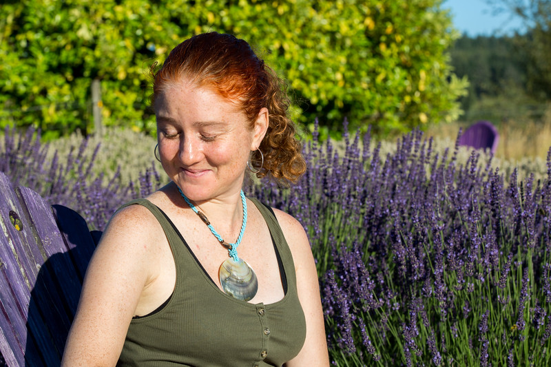 Evergreen Lavender Farm-114.JPG