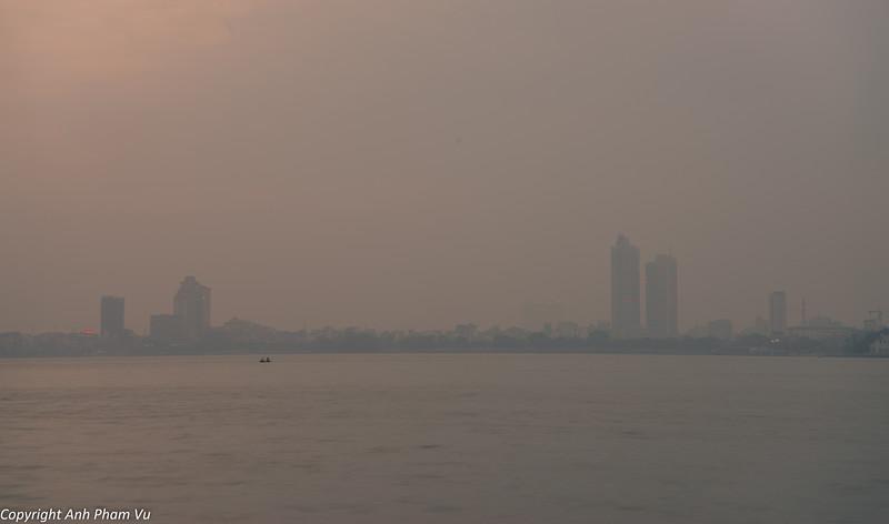 Hanoi Sunrise October 2014 139.jpg
