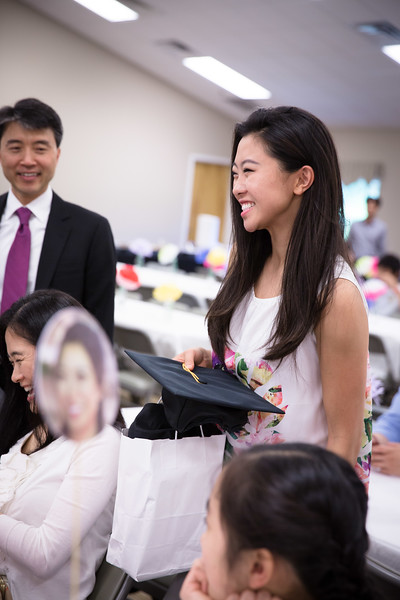 Nicole Graduation-3622.jpg